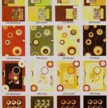 okidoki collection