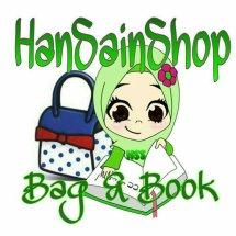 HanSainShop