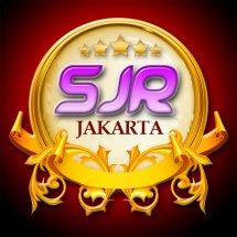SJR Jakarta Logo