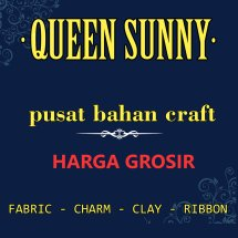 Queen Sunny Logo