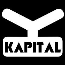 Kapital Logo