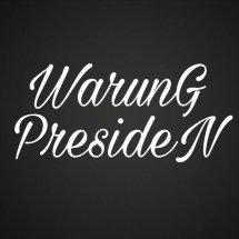 WarunG PresideN