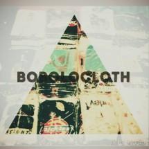 BOBOLOCLOTH