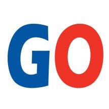 Logo Gudang Olahraga