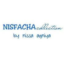 NisFaCha Shop
