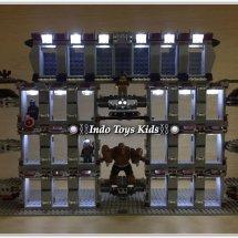 INDO TOYS KIDS