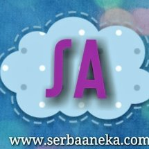Serba An3ka