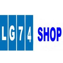 LG74_shop
