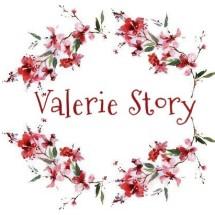 Valerie Cokelat