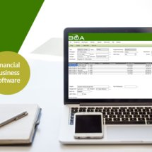 BoA Software
