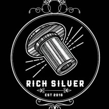 Rich Silver