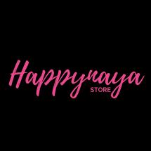 happynaya