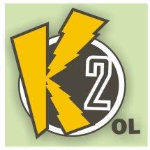 Logo Kiara & Kian OL