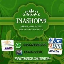 inashop99