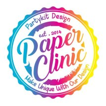 PaperClinicCreative