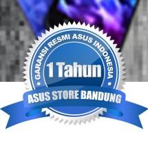 Asus Store Bandung
