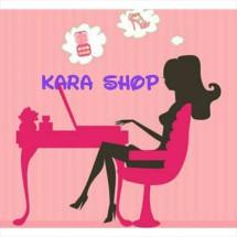 DewiKara shop