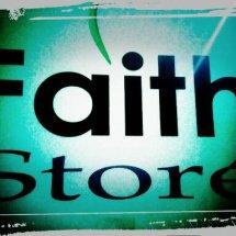 faith store rohani