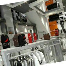 ameliasa shop