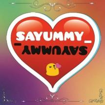 sayummy_