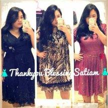 Blessings Satiam & Herbs