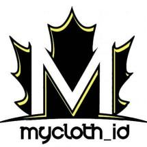 My Cloth ID