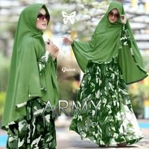Lyanz Fashion