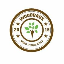Logo Woodbags Store