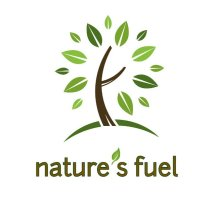 Nature's Fuel