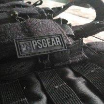 PSGear , Tacticool store