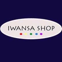 IWANSA Shop