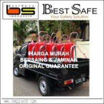 BEST SAFE