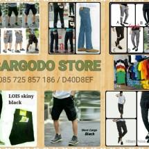 Cargodo Store