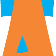 Indo Aplikasi Toko