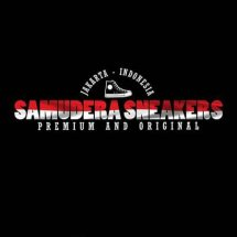 samudera_sneakers