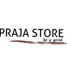 Praja Store