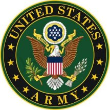 Asad Army