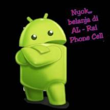 AL RAI PHONE & GEMS SHOP