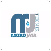 Logo Moro Jaya Teknik