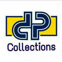 DP Cellular