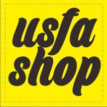Usfa Shop