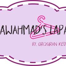 NawAhmad's Lapak