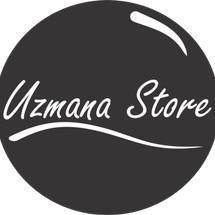 Uzmana shop