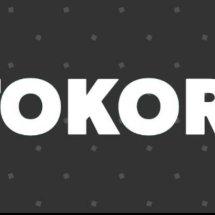 TokOri