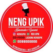 Logo Nek Upik