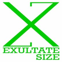 Exultate Shop