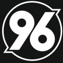 SanZ 96