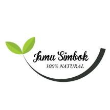 Jamu Simbok