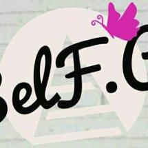self_co