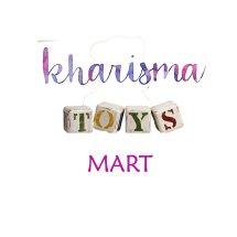 Kharisma Mart